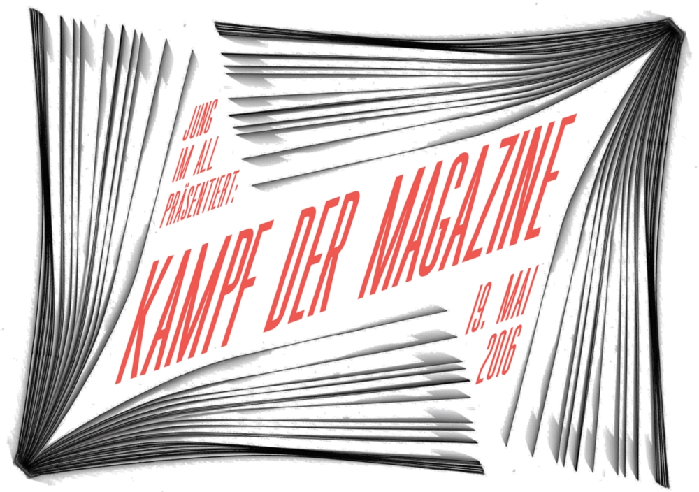 KDM2_highres.jpg